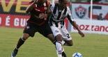 Ceará 1 x 0 Vitória - 23 de maio de 2010 às 16hs - Castelão - 11