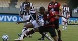 Ceará 1 x 0 Vitória - 23 de maio de 2010 às 16hs - Castelão - 12