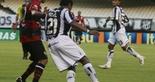 Ceará 1 x 0 Vitória - 23 de maio de 2010 às 16hs - Castelão - 13