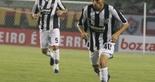 Ceará 1 x 0 Vitória - 23 de maio de 2010 às 16hs - Castelão - 14