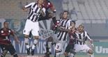 Ceará 1 x 0 Vitória - 23 de maio de 2010 às 16hs - Castelão - 15
