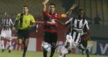 Ceará 1 x 0 Vitória - 23 de maio de 2010 às 16hs - Castelão - 16