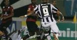 Ceará 1 x 0 Vitória - 23 de maio de 2010 às 16hs - Castelão - 18