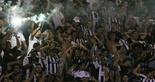 Ceará 1 x 0 Vitória - 23 de maio de 2010 às 16hs - Castelão - 21