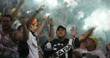 Ceará 1 x 0 Vitória - 23 de maio de 2010 às 16hs - Castelão - 23