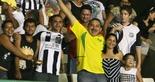 Ceará 1 x 0 Vitória - 23 de maio de 2010 às 16hs - Castelão - 24