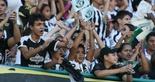 Ceará 1 x 0 Vitória - 23 de maio de 2010 às 16hs - Castelão - 25