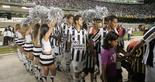 [04-09] Ceará 0 x 2 Vasco da Gama - 9