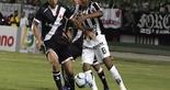 [04-09] Ceará 0 x 2 Vasco da Gama - 10