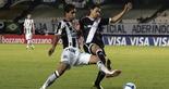 [04-09] Ceará 0 x 2 Vasco da Gama - 11