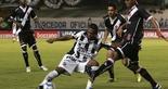 [04-09] Ceará 0 x 2 Vasco da Gama - 12
