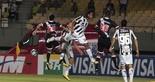 [04-09] Ceará 0 x 2 Vasco da Gama - 14