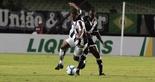 [04-09] Ceará 0 x 2 Vasco da Gama - 15