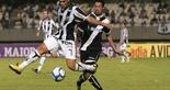 [04-09] Ceará 0 x 2 Vasco da Gama - 16