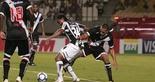 [04-09] Ceará 0 x 2 Vasco da Gama - 17