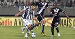 [04-09] Ceará 0 x 2 Vasco da Gama - 18