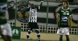 [06-04] Ceará 4 x 2 Icasa - 2