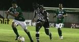 [06-04] Ceará 4 x 2 Icasa - 9
