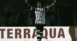 [06-04] Ceará 4 x 2 Icasa - 10