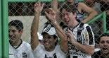 [01-05] Ceará 1 x 0 Guarany - 10