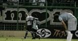 [06-04] Ceará 4 x 2 Icasa - 19