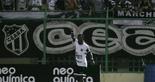 [06-04] Ceará 4 x 2 Icasa - 20