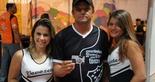 [24-08] Ceará 1 x 3 Vitória - Torcida - 6