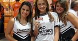 [24-08] Ceará 1 x 3 Vitória - Torcida - 7