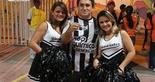 [24-08] Ceará 1 x 3 Vitória - Torcida - 13