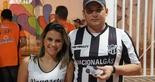 [24-08] Ceará 1 x 3 Vitória - Torcida - 18