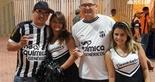 [24-08] Ceará 1 x 3 Vitória - Torcida - 22