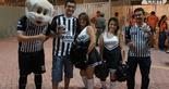 [24-08] Ceará 1 x 3 Vitória - Torcida - 25