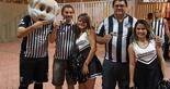 [24-08] Ceará 1 x 3 Vitória - Torcida - 26