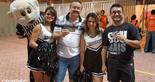 [24-08] Ceará 1 x 3 Vitória - Torcida - 29