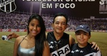 [31-08] Ceará 1 x 1 Guaratinguetá - Torcedor Oficial em Foco - 1 - 3