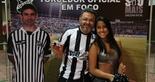 [31-08] Ceará 1 x 1 Guaratinguetá - Torcedor Oficial em Foco - 1 - 9