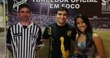 [31-08] Ceará 1 x 1 Guaratinguetá - Torcedor Oficial em Foco - 1 - 11