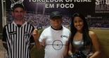 [31-08] Ceará 1 x 1 Guaratinguetá - Torcedor Oficial em Foco - 1 - 13
