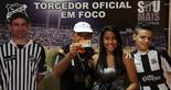 [31-08] Ceará 1 x 1 Guaratinguetá - Torcedor Oficial em Foco - 1 - 14