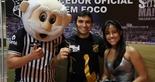 [31-08] Ceará 1 x 1 Guaratinguetá - Torcedor Oficial em Foco - 1 - 17