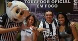 [31-08] Ceará 1 x 1 Guaratinguetá - Torcedor Oficial em Foco - 1 - 19