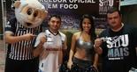 [31-08] Ceará 1 x 1 Guaratinguetá - Torcedor Oficial em Foco - 1 - 20