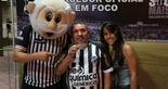 [31-08] Ceará 1 x 1 Guaratinguetá - Torcedor Oficial em Foco - 1 - 36