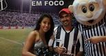 [31-08] Ceará 1 x 1 Guaratinguetá - Torcedor Oficial em Foco - 1 - 41