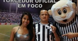 [31-08] Ceará 1 x 1 Guaratinguetá - Torcedor Oficial em Foco - 1 - 42