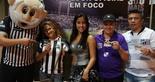 [31-08] Ceará 1 x 1 Guaratinguetá - Torcedor Oficial em Foco - 2 - 16