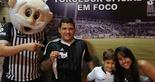[31-08] Ceará 1 x 1 Guaratinguetá - Torcedor Oficial em Foco - 2 - 20