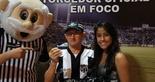 [31-08] Ceará 1 x 1 Guaratinguetá - Torcedor Oficial em Foco - 2 - 23