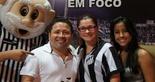 [31-08] Ceará 1 x 1 Guaratinguetá - Torcedor Oficial em Foco - 2 - 27