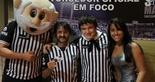 [31-08] Ceará 1 x 1 Guaratinguetá - Torcedor Oficial em Foco - 2 - 32